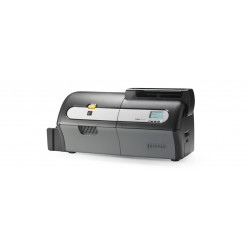 ZXP Series 7 Mifare Writer, Card Printer, Double sided