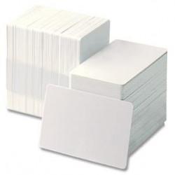 Box with 200x PVC Card